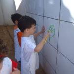 DSC06446-150x150 EDUCAÇÃO INFANTIL