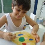 DSC06511-150x150 EDUCAÇÃO INFANTIL