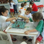 DSC06521-150x150 EDUCAÇÃO INFANTIL