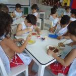 DSC06611-150x150 EDUCAÇÃO INFANTIL