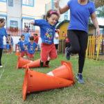 DSCN1862-150x150 EDUCAÇÃO INFANTIL