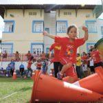 DSCN1875-150x150 EDUCAÇÃO INFANTIL