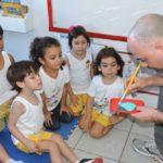 DSCN2844-150x150 EDUCAÇÃO INFANTIL
