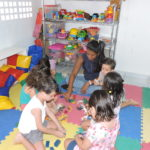 DSCN3491-150x150 EDUCAÇÃO AMPLIADA