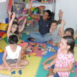 DSCN3493-150x150 EDUCAÇÃO AMPLIADA