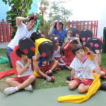 DSCN5429-150x150 EDUCAÇÃO INFANTIL