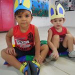 DSCN9771-150x150 EDUCAÇÃO AMPLIADA