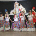 IMG_7886-150x150 EDUCAÇÃO INFANTIL