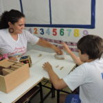 DSCN1492-150x150 SALA DE RECURSOS MULTIFUNCIONAIS