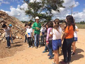 imagem_release_747291-300x225 Em Natal, crianças estudam produção do lixo e decidem mudar hábitos