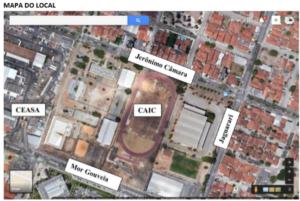 mapa_lancamento_foguete_oba-300x201 Lançamento dos foguetes