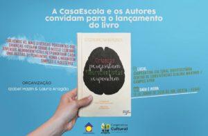 WhatsApp-Image-2018-06-06-at-23.04.52-300x197 Projeto de Pesquisa da Casa Escola vira livro
