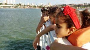 foto20-e1536629090357-300x168 Aula Passeio pelo Rio Potengi