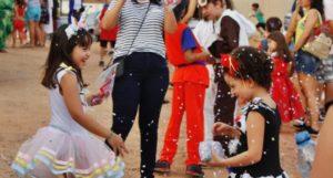 78DA-e1551975522993-300x161 Em ritmo de samba: Carnaval também se aprende na escola