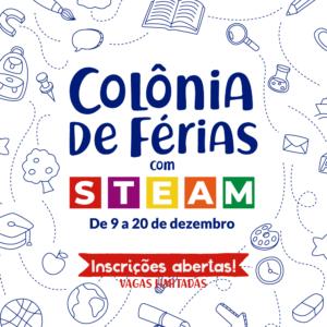 IG-Colonia-02-300x300 Colônia de Férias com STEAM - 2019.2