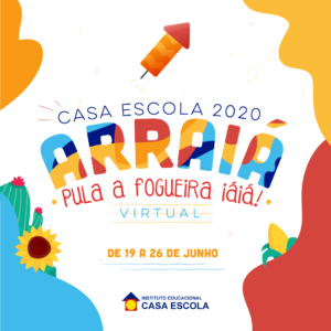 Arraia2020-2-300x300 Arraiá Virtual 2020