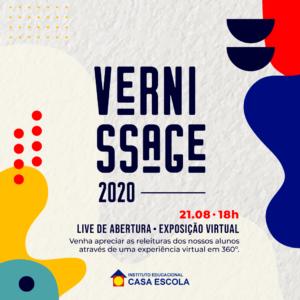 Banner-Vernissage-2020-OK-300x300 Vernissage 2020