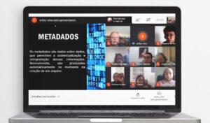 macbook-pro-2015-psd-mockup-e1615321151356-300x176 Segurança digital e ferramentas virtuais na educação