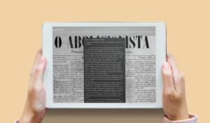 iPad-InHands-Mockups-ABOLICIONISTA-e1619099404301-300x176 Cartas aos abolicionistas
