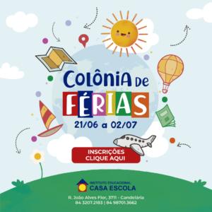 banner-Colonia-de-Ferias-2021-300x300 Colônia de Férias 2021